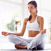 woman-on-yoga-mat