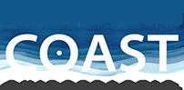 Atlantic Coast Chiropractic logo - Home