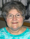 Photo of Linda W.