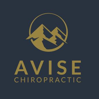 Avise Chiropractic logo - Home