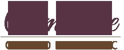Commerce Chiropractic logo - Home