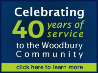 banner-40-years-service
