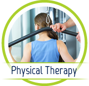 banner-physical-therapy