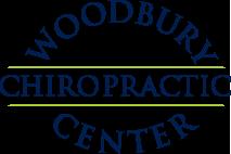 Woodbury Chiropractic Center