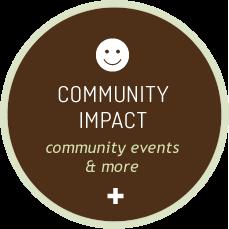 banner-community-impact