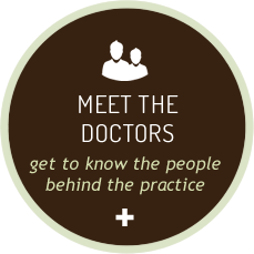 banner-meet-the-doctors