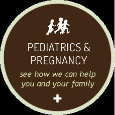 banner-pediatric-pregnancy2