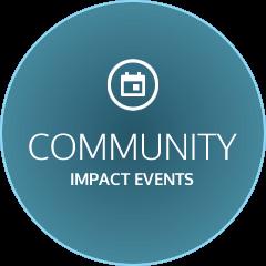 Community Impact Round
