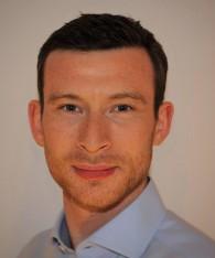 Dr. Adam Manning MChiro, D.C.(UK)