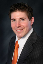 Feasterville Chiropractor, Dr. Stephen Sell