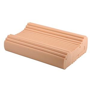 Complete-Sleeprrr-Plus-Memory-Foam-Pillow