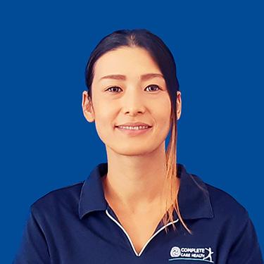 Massage therapist Perth, Azusa