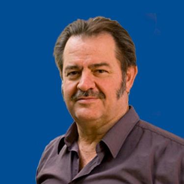 Chiropractor Perth, Ian