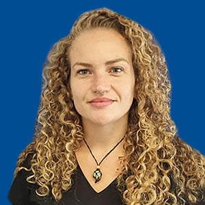 Jamine Bucker, RMT