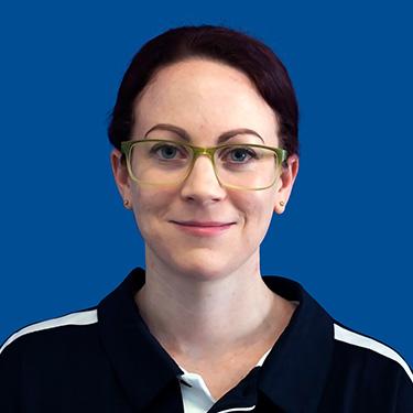 Hypnotherapist Perth, Laura White