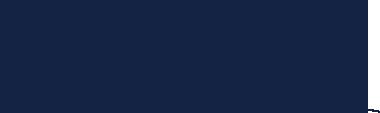 Complete Care Health logo - Home