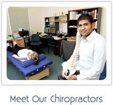 meet-our-chiropractors