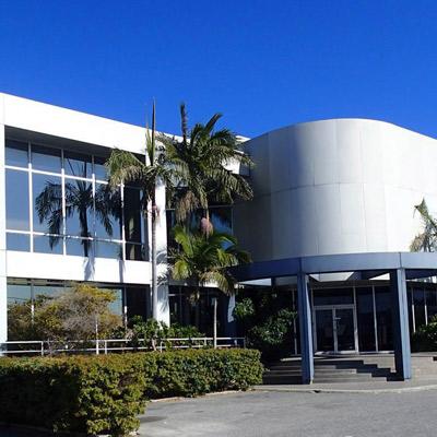 osborne front office