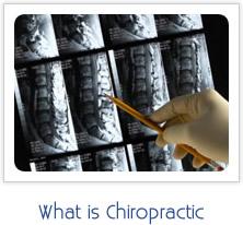 Chiropractors in Perth