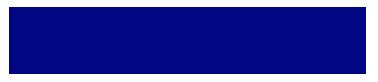 Assiniboine Chiropractic Centre logo - Home