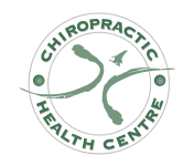 Chiropractic Health Centre logo - Home