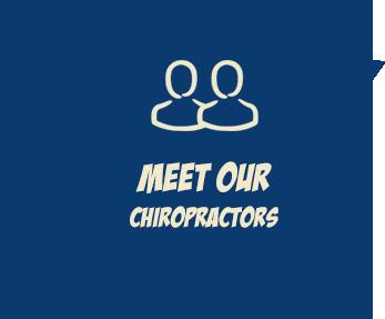 Meet Our Chiropractors
