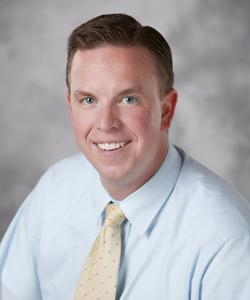 Dr. Christopher Wood