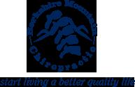 Berkshire Mountain Chiropractic, P.C. logo - Home