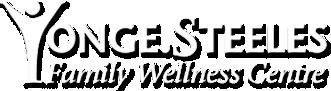 Yonge-Steeles Family Wellness Centre logo - Home