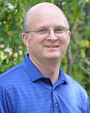 Meet Lakeland Chiropractor, Dr. Doug Schultz