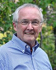 Meet Lakeland Chiropractor, Dr. Kenneth Schultz
