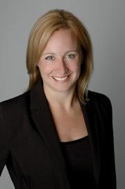Milton Chiropractor Dr Heather Jones
