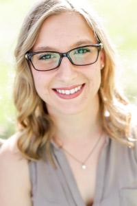 Dr. Laura Lohndorf