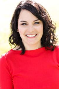 Dr. Trina Baynes