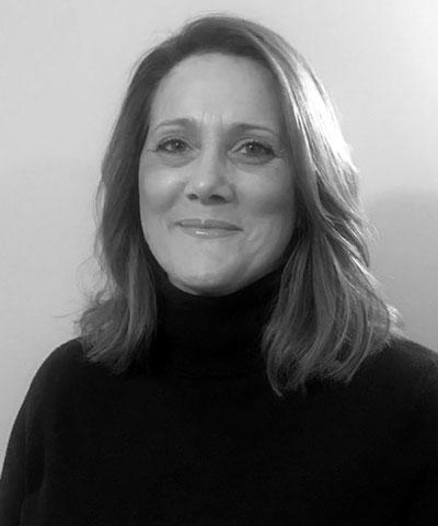 Karen Armstrong - Chiropractic Assistant