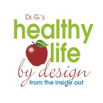 Healthy Life By Design