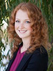 Karen Snow, Barrie Naturopathic Doctor