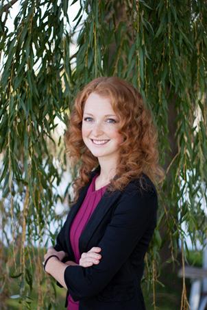 Dr. Karen Snow, Naturopathic Doctor at Barrie Chiropractic in Barrie