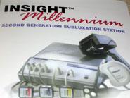 Insight Millenium