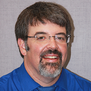 Chiropractor Battle Creek, Dr. Jeromy Myers