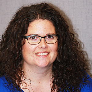 Chiropractor Battle Creek, Dr. Rachelle Myers
