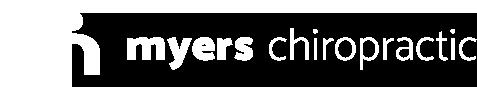 Myers Chiropractic logo - Home