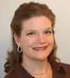 Dr. Christine Curran