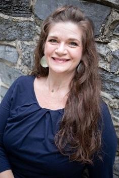Dillsburg chiroporactor  Dr. Christine Curran