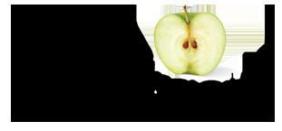 Core Chiropractic logo - Home