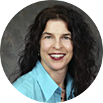 Dr. Elaine Chagnon
