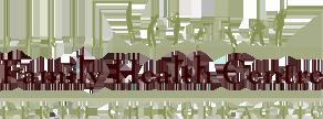 Perth Family Health Centre logo - Home