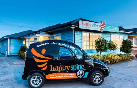 Happy-Spine-Chiropractor-nz