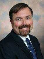 Bridgeport Chiropractor, Dr. Noel Thompson