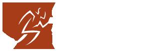 Chiropractic Associates of Bridgeport, LLC logo - Home
